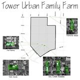 Tower Urban Family Farm