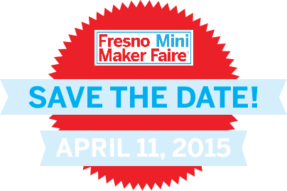 FMMF2015Save the Date