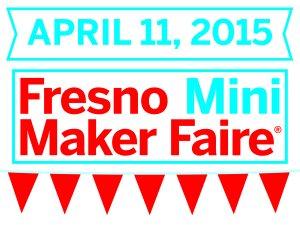 FMMF2015 Banner-01
